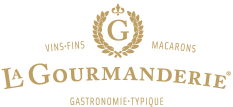 Wit LaGourmanderie